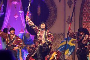 arabic-entertainment