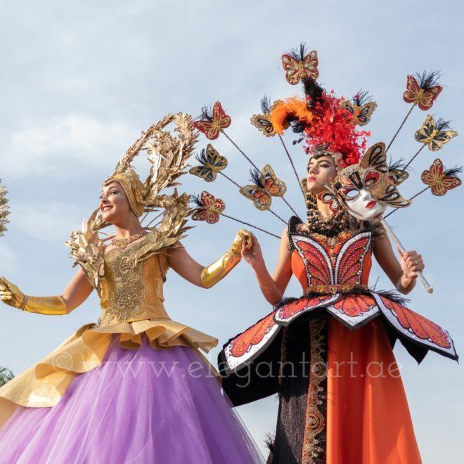 Venice Carnival (2)