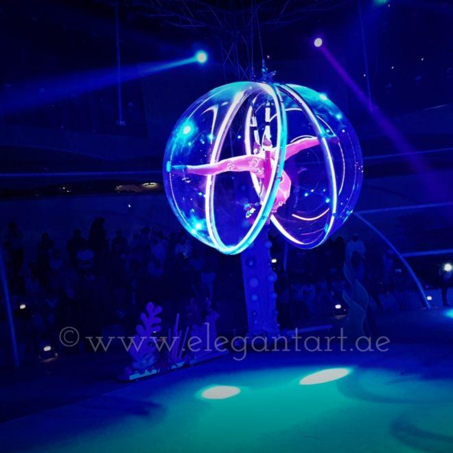 aerial sphere (12)