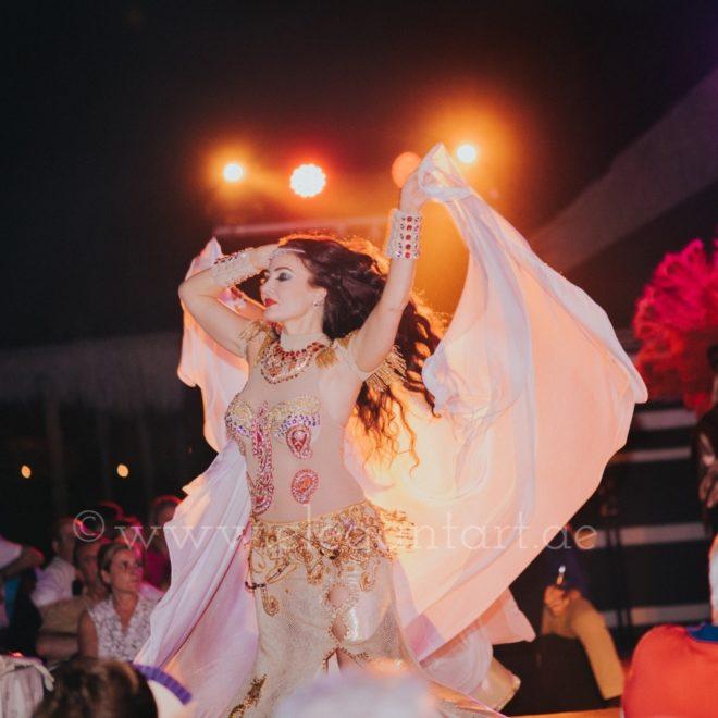 veil dance (2)