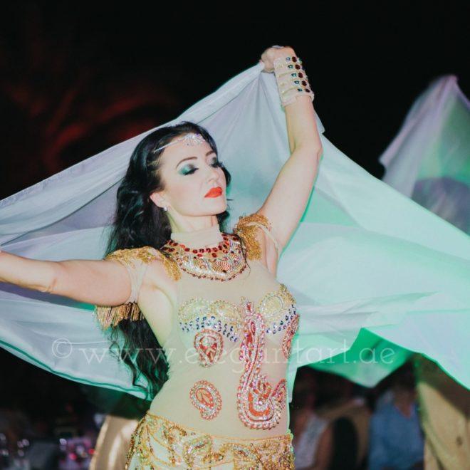 veil dance (3)